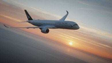 En Ucuz Uçak Bileti Nasıl Alınır? Ne Zaman Alınır? 2019
