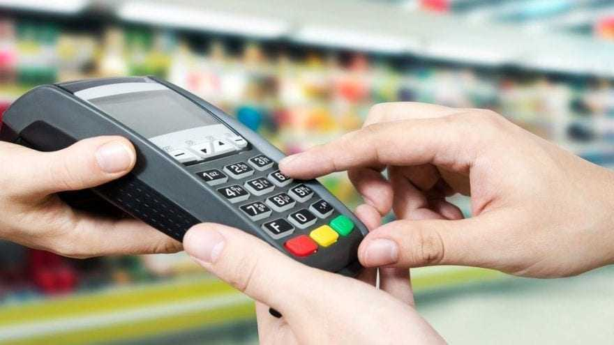kredi kartı asgari limiti ödemek