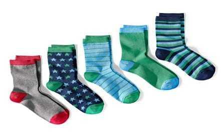 kırklareli evde çorap paketleme