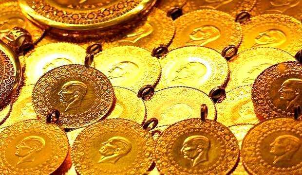 Senetle Altın Nasıl Alınır?